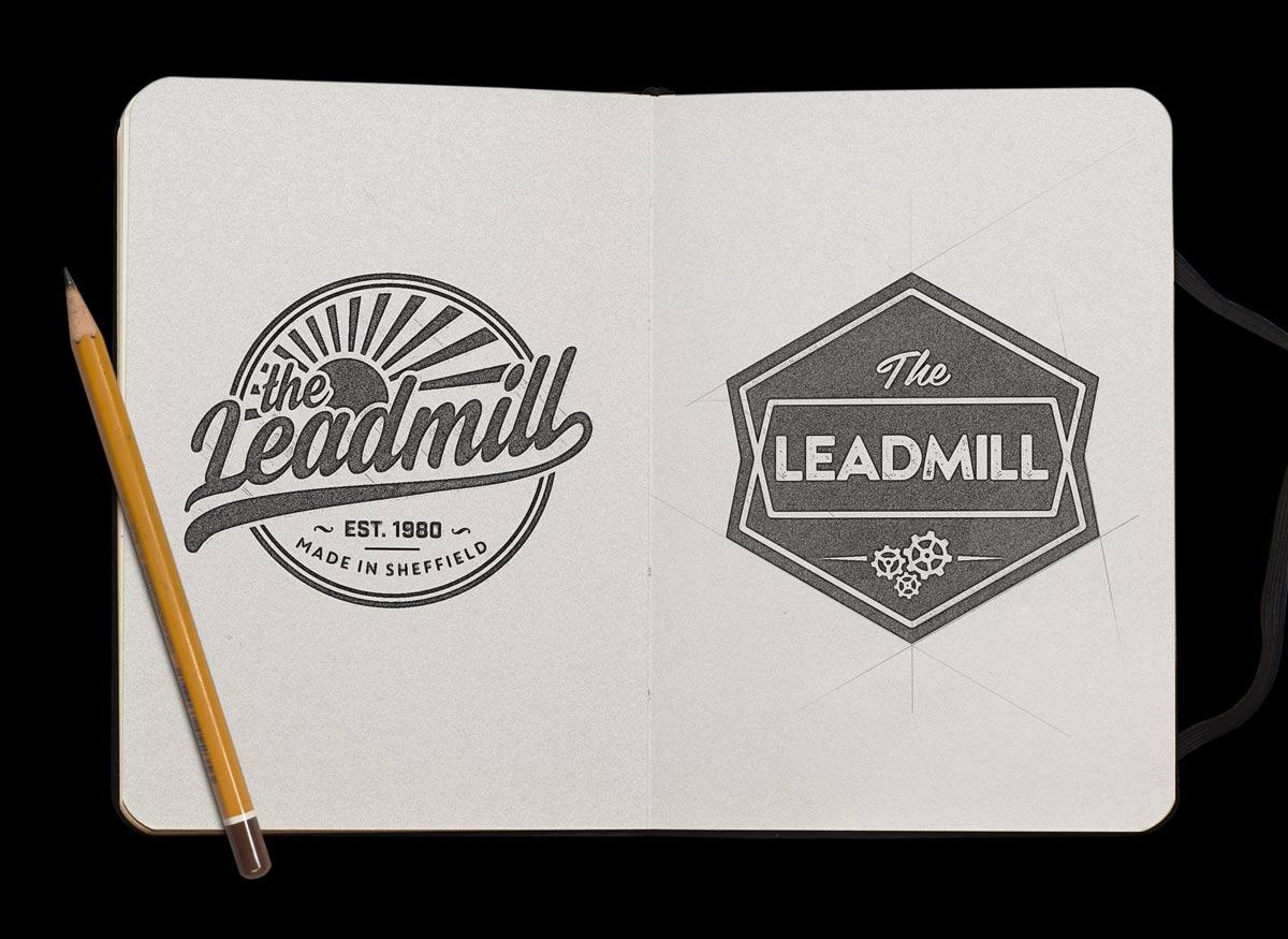 Leadmill-Logo