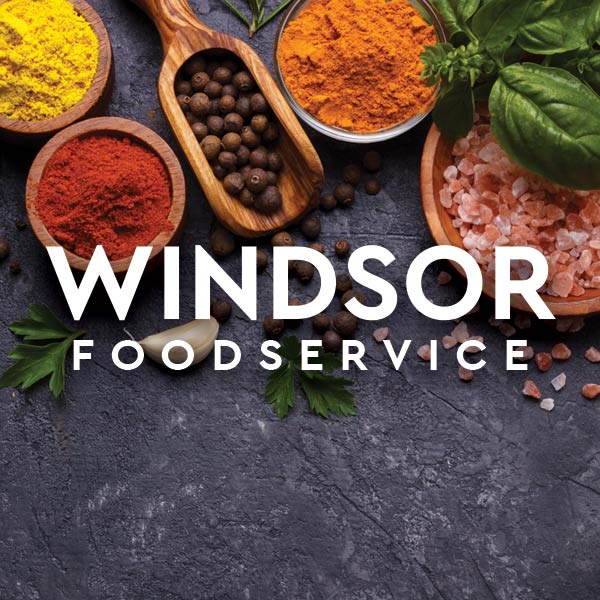 Windsor Foodservice