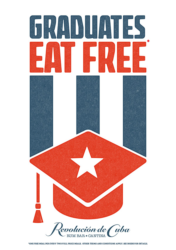 RDC-Graduates-Poster