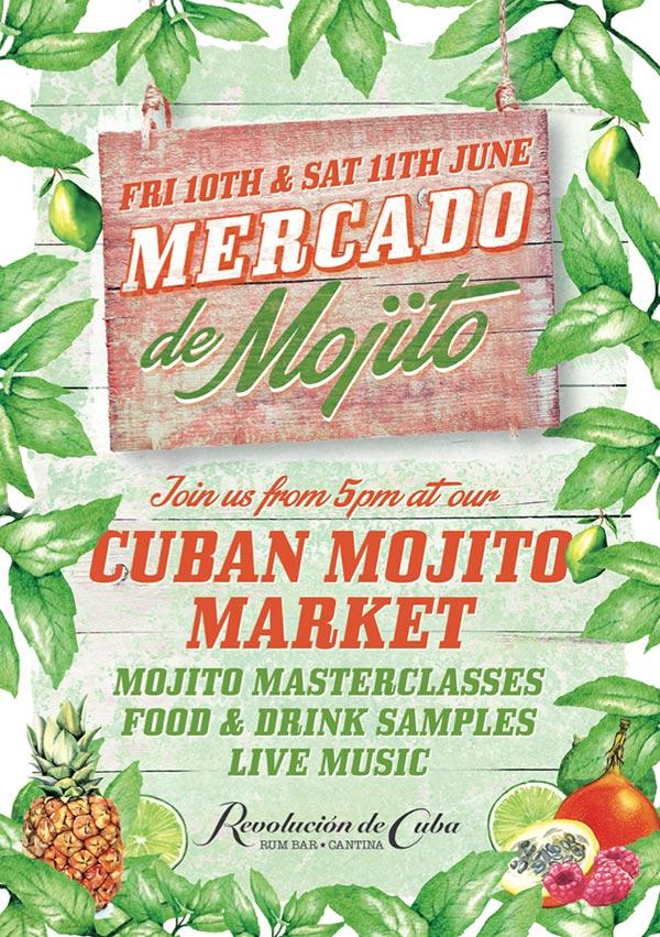 RDC-Mercado-De-Mojito-Poster
