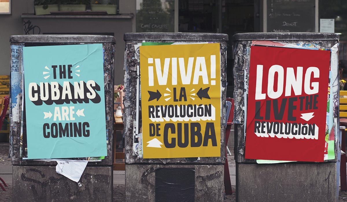 RDC-Move-To-Cuba-Fly-Posters