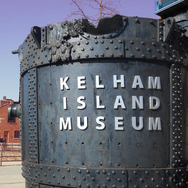 About-Us-Kelham-Island