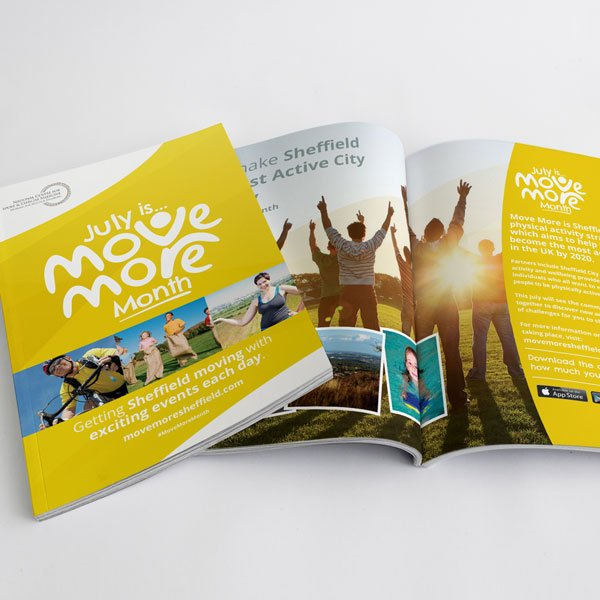 Move-More-Brochure