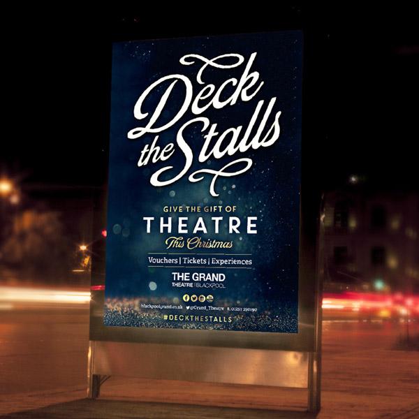 Blackpool-Ad