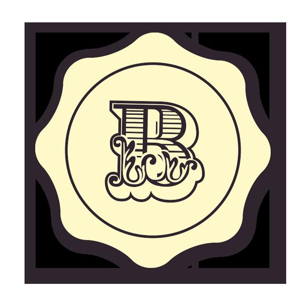 Bloo-88-Logo