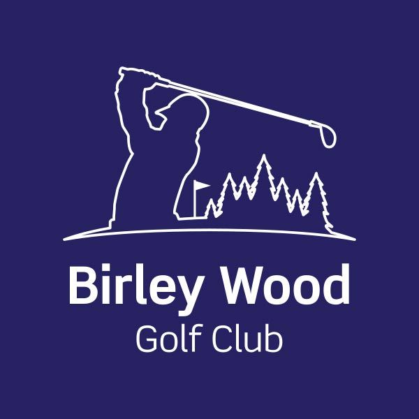 Golf-Logo---Birley-Wood