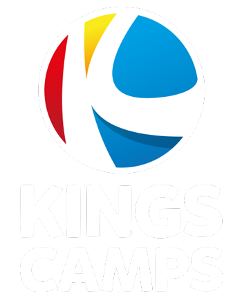 Kings-Foundation-Logo