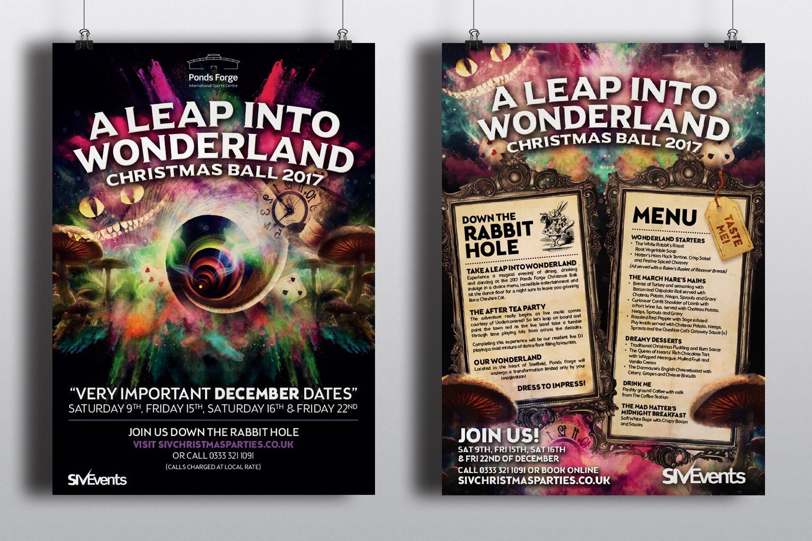 L---A-leap-Into-wonderland-Posters