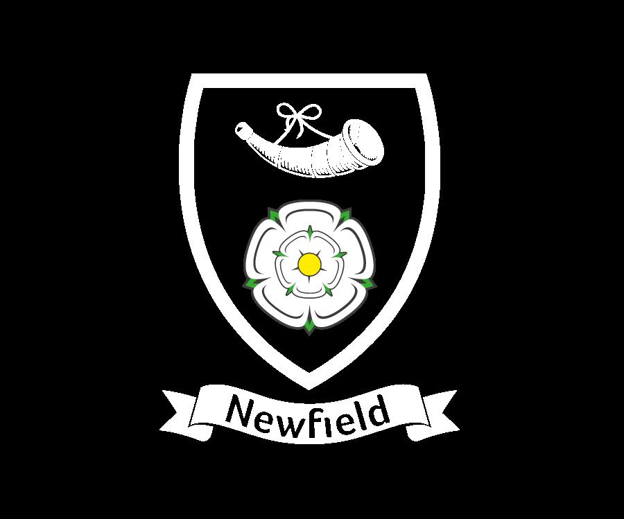 Newfield-Logo