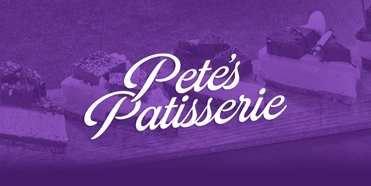 Petes-Header