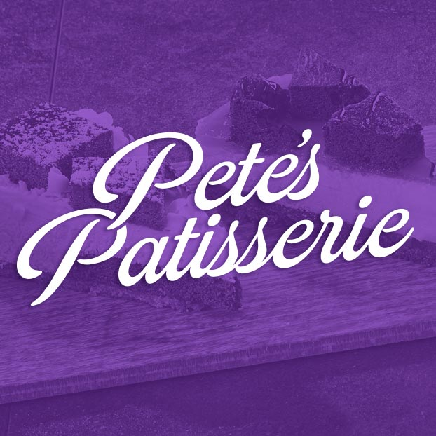 Petes Patisserie