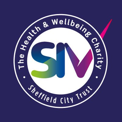 Sheffield International Venues
