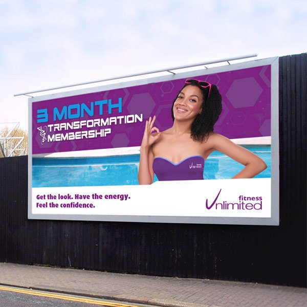 Small---More-Than-Billboard