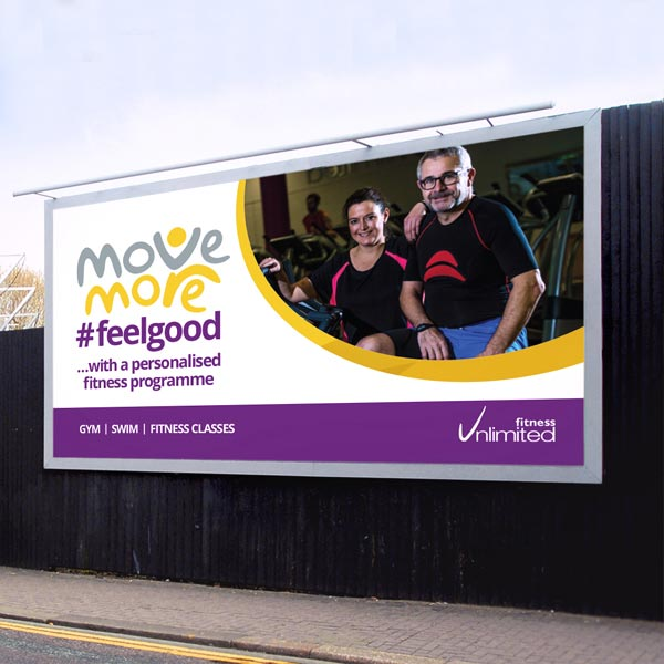 Small---Move-More-Billboard