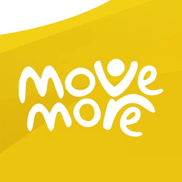 Small---Move-More-Logo