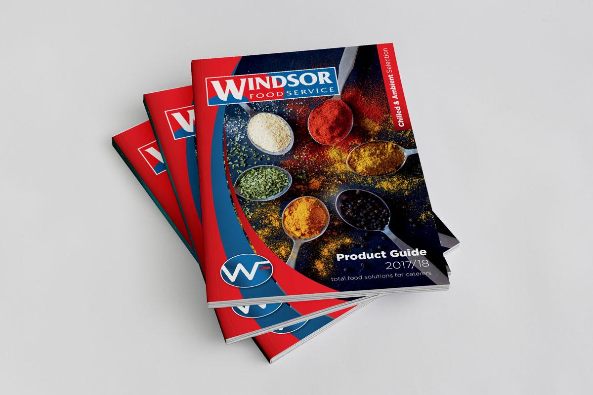 Windsor-4