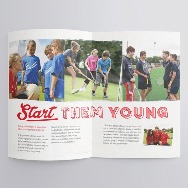 brochure-3