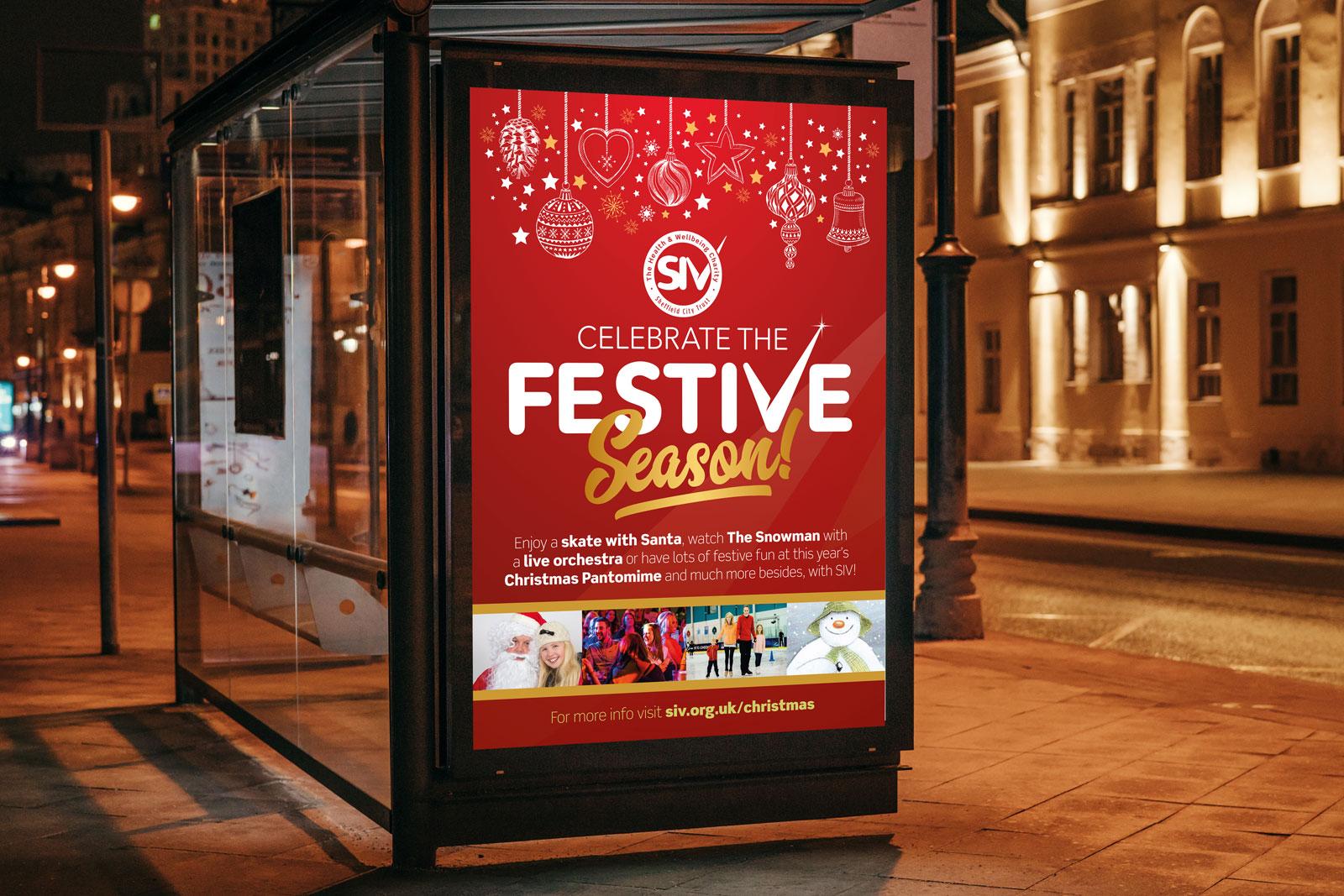 festive-poster