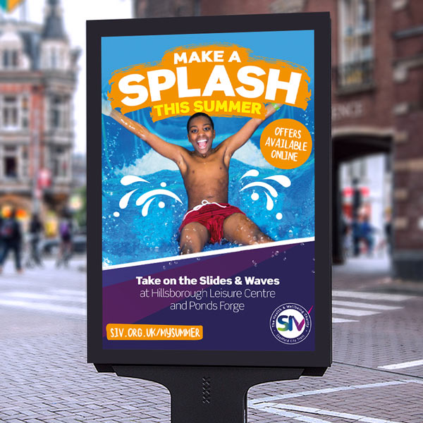 make-a-splash