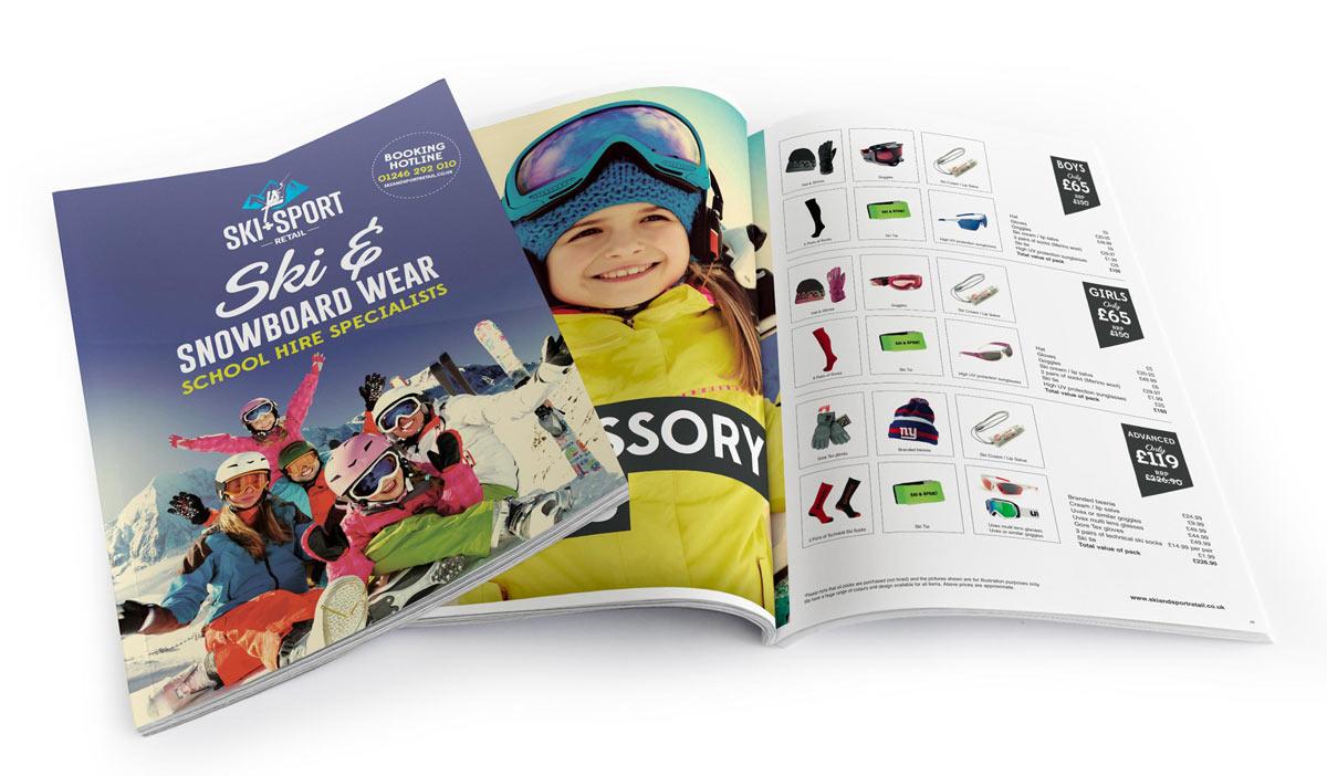 ski-brochure