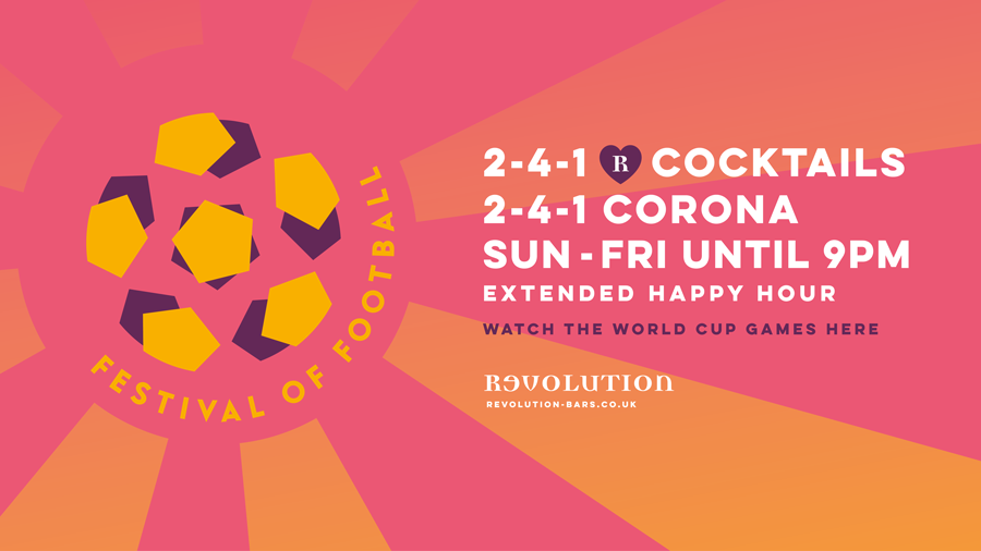 8439-Revolution---Festival-of-Football---ENG