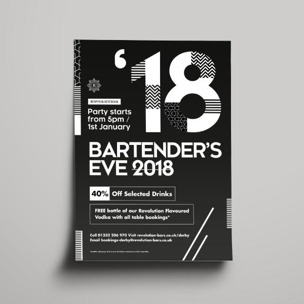 Bartenders-Eve-600x600