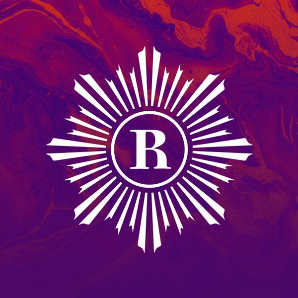 Revolution Bars Group