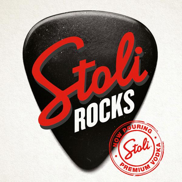 Stoli-Rocks