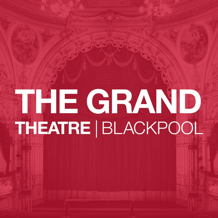 Blackpool-Grand-Theatre-Thumb