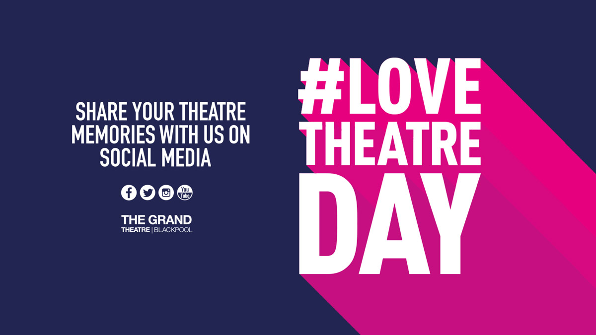 Love-Theatre-Day