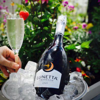 Lunetta-Prosecco-400x400
