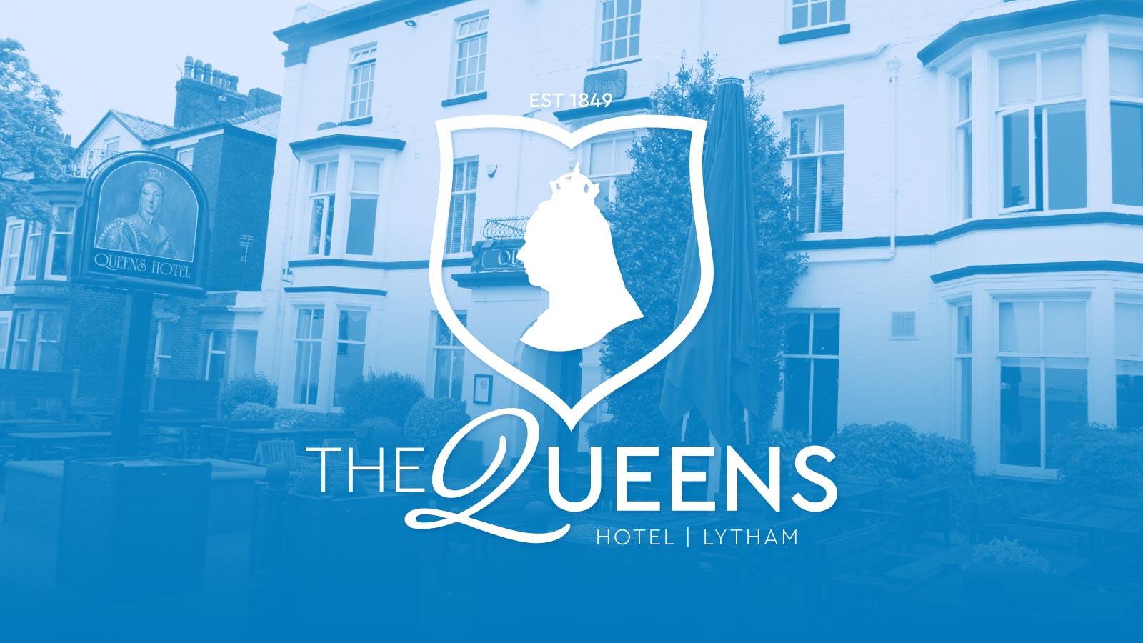 Queens-Header