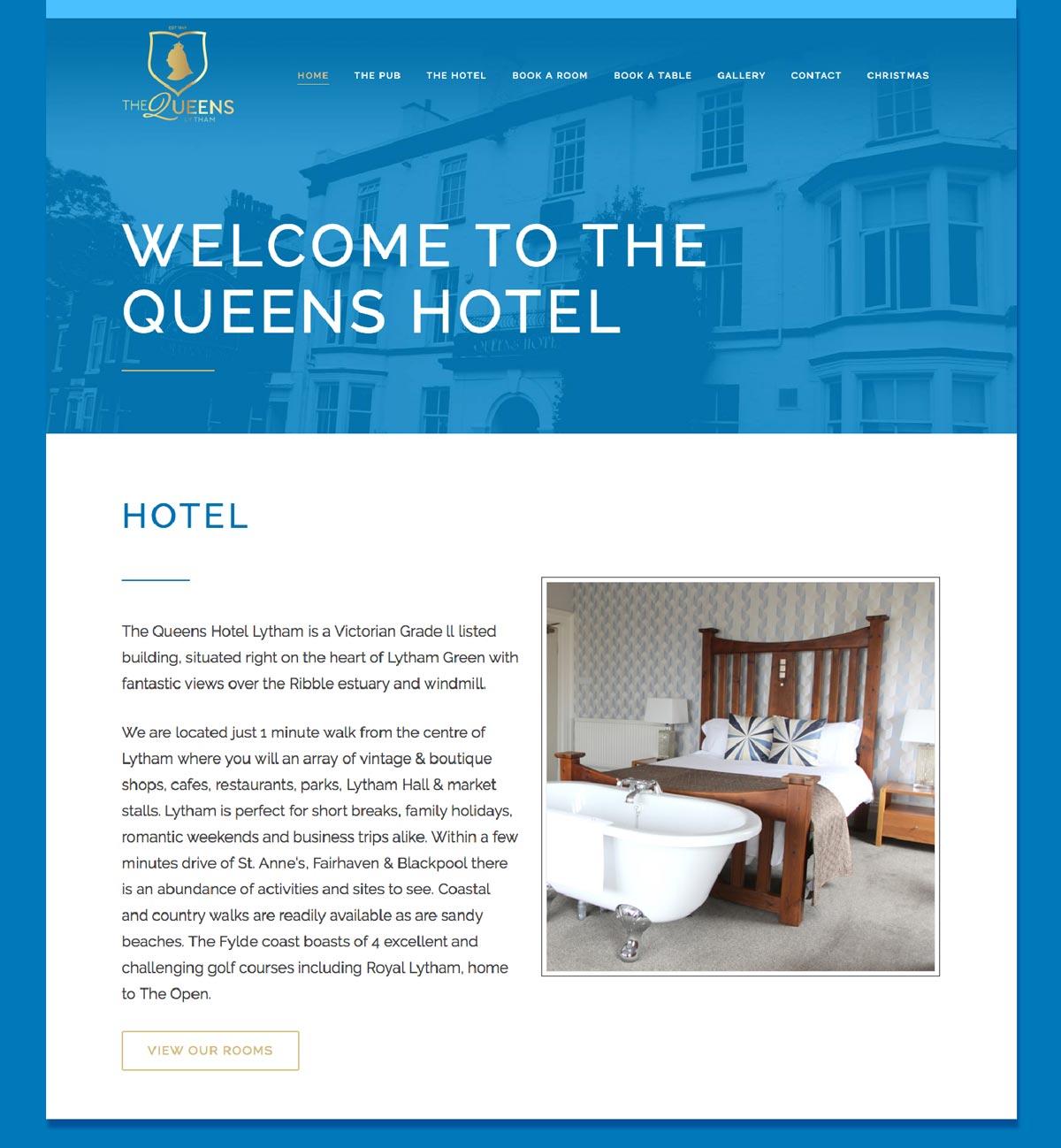 Queens-Hotel-1